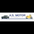 A.S. MOTOR