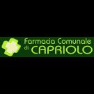 Farmacia Comunale di Capriolo