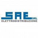 Sae - Elettrodistribuzione
