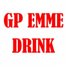 Gp Emme Drink
