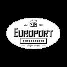 Europort rimessaggio