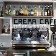 Bar Crema di Caffè