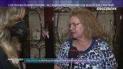 La scomparsa di Denise Pipitone - Parla Giacoma Pisciotta