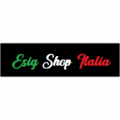Esig Shop