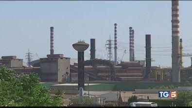 Ilva, soluzione lontana Cgil contro industriali