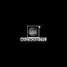 Mail Boxes Etc. Incandela Giorgio - Mbe 811
