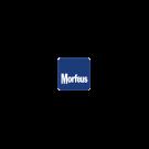 Morfeus Spa