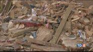 Beirut, sale la rabbia Italiana tra le vittime