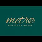 Metro Ricette su Misura