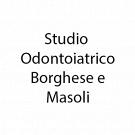 Studio Odontoiatrico Borghese e Masoli