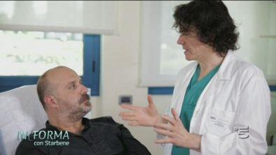 Un trattamento per la ricrescita dei capelli