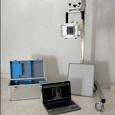 tsrm strumentazione radiografie