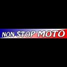 Non Stop Moto - Specializzati Bmw