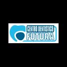Centro Dentistico Futura