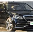 AUTONOLEGGIO PINI servizio con conducente