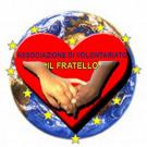 Associazione di Volontariato Il Fratello