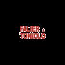 Onoranze Funebri Falier & Toniolo