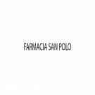 Farmacia San Polo