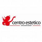 Centro Estetico Brunella