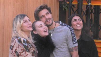 I fan di Rosalinda Cannavò orgogliosi del suo percorso