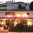 HOTEL POP vista mare