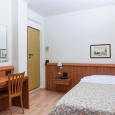 HOTEL SAN MARCO CAMERE SINGOLE