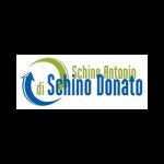 Schino Antonio di Schino Donato