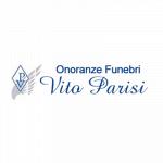 Agenzia Onoranze Funebri Vito Parisi
