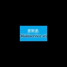 Fvf Multiservice - Impresa Edile