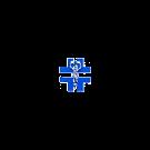Ambulatorio Veterinario San Prospero