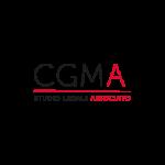 Studio Legale Cavazzuti Gruzza Miglioli & Associati