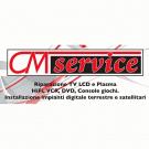 CM Service