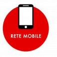 Wincom - Excellent Partner Vodafone