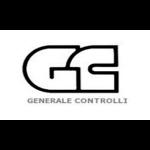 Generale Controlli