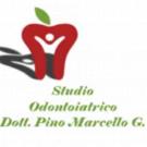 Studio Odontoiatrico Pino Dott. Marcello