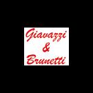 Giavazzi & Brunetti