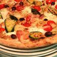 Pizzeria Ristorante Lorenzo pizza a lievitazione naturale