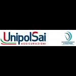Unipolsai Assicurazioni Donfrancesco & Partners
