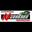 Autofficina Naibo