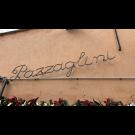 Pazzaglini - Party Shop il Giglio