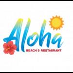 Aloha Beach Restaurant di Berrettoni Giovanni