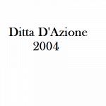 Ditta D'Azione 2004