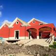 COOP LA ROCCIA -MATERIALE EDILE casa