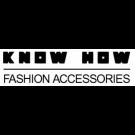 Know How - Accessori per Abbigliamento