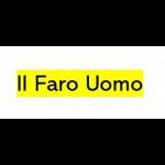 Il Faro Uomo