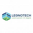 Legnotech Spa