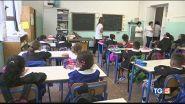 Distanziamento e misure Scuola, restano i dubbi