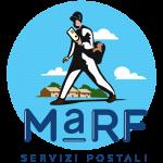Marf Servizi Postali