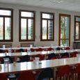 Villa Grimani Scuola Internazionale