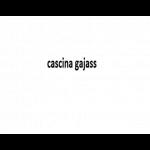Cascina Gajass